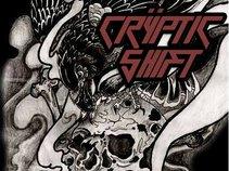 Crÿptic Shift