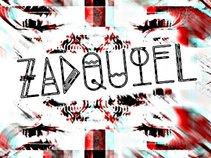 -Zadquiel