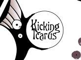 Kicking Icarus