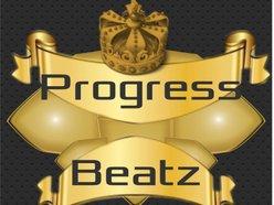 ProgressBeatz