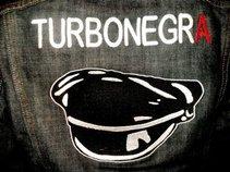 TurbonegrA