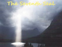 Rand Compton Music Limited-The Seventh Seal