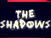 The Shadows NJ