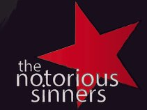 The Notorious Sinners