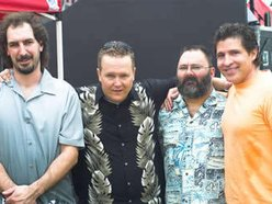 Image for Texas Mojo