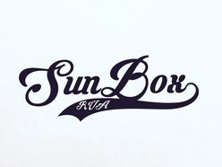 Image for Sunbox