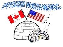 Frozen North Music