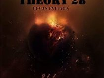 Theory 28