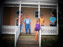 Franklin Street Blues Band