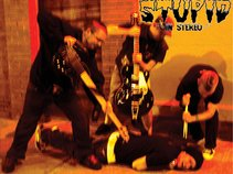 Stupid In Stereo