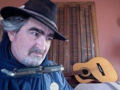 Paul Noel Fiorino  &  Brookvale Band