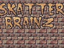 Skatter Brainz