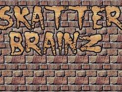 Image for Skatter Brainz
