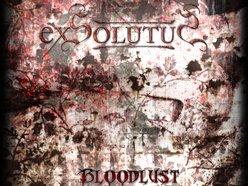 Image for Exsolutus