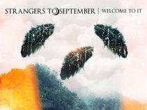 Strangers To September