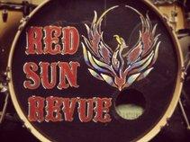 Red Sun Revue