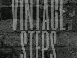 Image for Vintage Steps