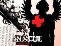 Rescue Cadence