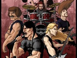 Image for Dethklok