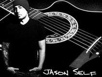 Jason Self