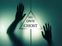 Image for My Own Ghost