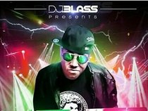 Dj Blass El Artesano Music