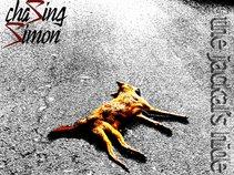 Chasing Simon