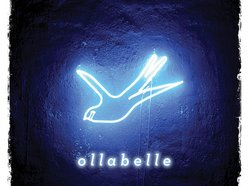 Image for Ollabelle
