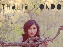 Thalia Condo