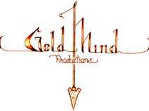Gold Mind Productions