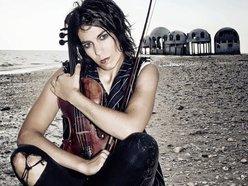 Image for KD Fiddler