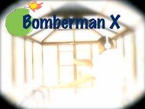 Bomberman X