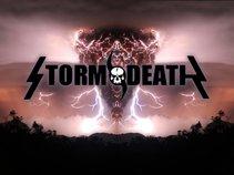 STORMDEATH