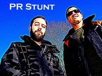 PR Stunt