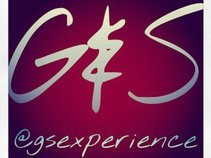 G&S Experience