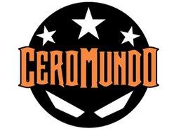 Image for Cero