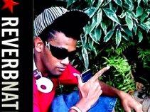 Deejay Naj™