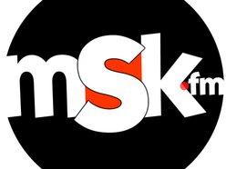 Image for Msk