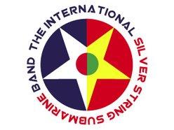 International Silver String Submarine Band