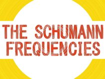 The Schumann Frequencies