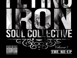 Flying Iron Soul Collective