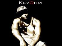 keyohm