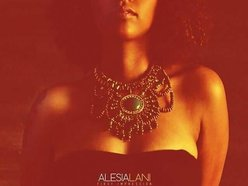 Alesia Lani