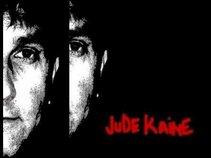 Jude Kaine