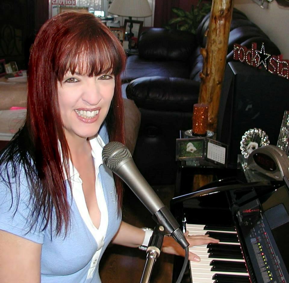 Melissa Black Nude Photos 30
