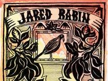 Jared Rabin