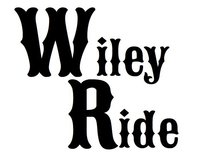 Wiley Ride