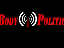 Image for Body Politic