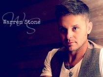 Warren Stone