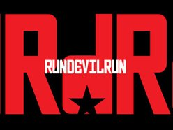 Image for Run Devil Run